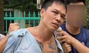 Bắt đối tượng vừa ra tù đã tổ chức bảo kê, cưỡng đoạt tài sản doanh nghiệp ở Thanh Hóa