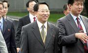Tin tức thế giới mới nóng nhất hôm nay 5/10: Mỹ-Triều Tiên đàm phán hạt nhân sơ bộ tại Thụy Điển