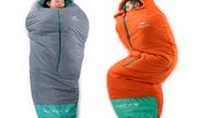 Hướng dẫn cách chọn túi ngủ phù hợp cho các hoạt động ngoài trời