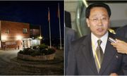 Triều Tiên tuyên bố đàm phán Mỹ - Triều tại Thụy Điển thất bại