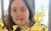 Em gái mượn bằng của chị thăng tiến làm cán bộ ở Đắk Lắk: Mấy chục năm sống trong sợ hãi, lo lắng có ngày bị lộ