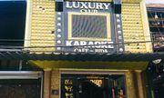 Đột kích quán karaoke, phát hiện 34 nam thanh nữ tú dương tính ma túy