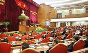 Hội nghị Trung ương 11 Khóa XII: Tiếp tục đẩy mạnh toàn diện, đồng bộ sự nghiệp đổi mới