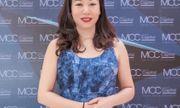 """CEO Nguyễn Mai: Tay trắng vươn lên thành chủ doanh nghiệp và những bài học """"xương máu"""""""