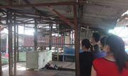 Đồng Nai: Cả chợ nháo nhào phát hiện người đàn ông treo cổ tự tử