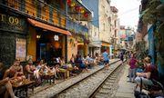 Hà Nội ra chỉ đạo sau đề nghị xóa các tụ điểm cà phê đường tàu của bộ Giao thông