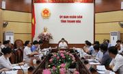 Thanh Hóa: Nỗ lực gỡ nút thắt giải phóng mặt bằng tại Khu kinh tế Nghi Sơn