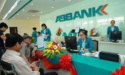 ABBank vừa có tân phó tổng giám đốc
