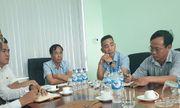 Nghi vấn doanh nghiệp sử dụng bất hợp pháp hóa đơn ở Đà Nẵng: Giám đốc phủ nhận mọi chất vấn
