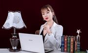 Hành trình từ công nhân đến doanh nhân Kim Cương của cô gái đến từ Thành phố Hoa Phượng đỏ