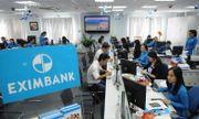 Tòa án bác kháng cáo của Công ty Rồng Ngọc trọng vụ Eximbank