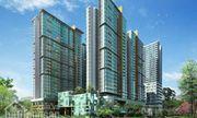 Người dân kiến nghị UBND TP.HCM sớm thông quy điều chỉnh quy hoạch khu đô thị An Phú – An Khánh