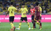 Báo Malaysia tin đội nhà sẽ khiến tuyển Việt Nam