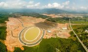 Hàng loạt thông tin tốt, giới đầu tư lại âm thầm săn đất nền Tây Bắc Đà Nẵng