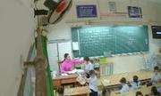 Vụ cô giáo véo tai, đánh liên tiếp học sinh: Phụ huynh lên kế hoạch đặt camera bí mật ghi lại bằng chứng