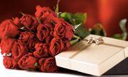 Quà tặng 20/10: Tặng quà gì cho nữ đồng nghiệp để không bị từ chối