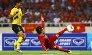 Thất vọng trước trận thua của Malaysia, HLV Tan Cheng Hoe không dự họp báo