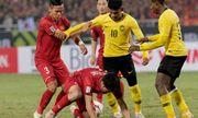 Tin tức thể thao mới nóng nhất ngày 10/10/2019: Kết quả trận Việt Nam - Malaysia ảnh hưởng thứ hạng trên BXH FIFA