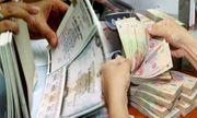 VPBank và ACB phát hành vượt 10 nghìn tỷ đồng trái phiếu