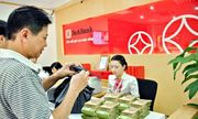 Hoàn thành đợt chào bán cổ phiếu, SeABank tăng vốn điều lệ lên 9.369 tỷ đồng