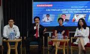 Nam A Bank tháo gỡ khó khan về vốn cho SMEs