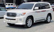 Cựu Giám đốc Công an tỉnh Cao Bằng bị kỷ luật vì nhận ô tô hơn 3,7 tỷ đồng từ doanh nghiệp