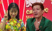 Bị chỉ trích vì chê Trường Giang trên sóng truyền hình, giảng viên ĐH Bách Khoa Hà Nội chính thức xin lỗi