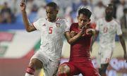Trước trận đấu với tuyển Việt Nam, nội bộ đội Indonesia nghi ngờ năng lực của nhau