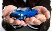 Vụ cán bộ Cao Bằng nhận quà ô tô hơn 3,7 tỉ đồng: Doanh nghiệp tặng xe cho tập thể công an tỉnh