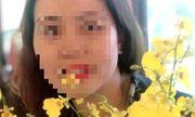 ĐH Đà Nẵng cung cấp thông tin sốc về bằng cấp của nữ trưởng phòng