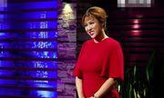 Tin tức giải trí mới nhất ngày 11/10: Phi Thanh Vân kể chuyện hết thời