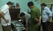 Tiết lộ nguyên nhân nam thanh niên bóp cổ vợ sắp cưới tử vong ở Đà Nẵng