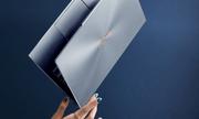 Tin tức công nghệ mới nóng nhất hôm nay 12/10/2019: Lộ diện mẫu laptop có tỉ lệ hiển thị lớn nhất thế giới
