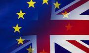 Brexit hé mở hy vọng sau hàng tuần bế tắc