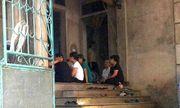 Vụ hai đứa trẻ bị bố đầu độc ở Hà Nội: Bi kịch đằng sau kết quả ADN