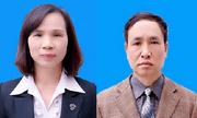 Xét xử vụ gian lận thi cử Hà Giang: Các bị cáo tiếp tục hầu tòa vào ngày 14/10