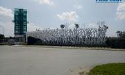Dự án Hado Charm Villas từng được rao bán  lên tới 35 – 40 triệu đồng/m2 hiện giờ ra sao?