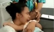 Tin tức đời sống mới nhất ngày 14/10/2019: Cậu bé chết thảm vì một phút lơ là của người mẹ