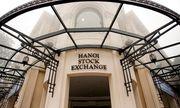Sắp đấu giá cổ phần của CTCP Xuất nhập khẩu Haneco