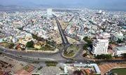 Thành phố Thái Bình: Tăng trưởng kinh tế mạnh mẽ, phấn đấu sớm lên đô thị loại I
