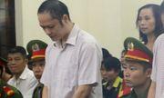 Xét xử vụ gian lận thi cử ở Hà Giang: Các bị cáo khai gì?