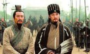 Tam Quốc Diễn Nghĩa: Vì sao Lưu Bị đánh trận không thiếu lương thảo còn Gia Cát Lượng thì ngược lại?
