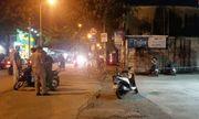 Hỗn chiến kinh hoàng sau va chạm giao thông, nam thanh niên bị đâm tử vong