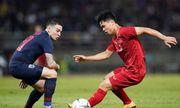 VFF xử lý 133 trường hợp gian lận khi mua vé trận Việt Nam - Thái Lan