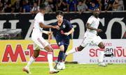 Vòng loại World Cup 2022: Thái Lan