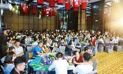"""Tọa đàm đầu tư khách sạn Hạ Long: hé lộ mô hình kinh doanh """"sinh lời bền vững"""""""