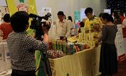 Doanh nhân Lê Thị Giàu và thương hiệu thực phẩm Bình Tây 'luôn hướng tới cộng đồng'