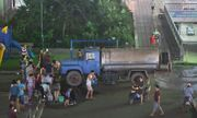 Hà Nội hỗ trợ nước sạch 24/24h cho người dân bị ảnh hưởng bởi sự cố tại nhà máy nước sông Đà