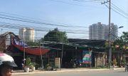 Dự án khu đô thị An Phú – An Khánh: Nghịch lý có đất nhưng không được cất nhà