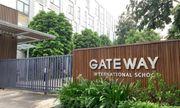 Vụ bé trai trường Gateway tử vong: Khởi tố cô giáo chủ nhiệm lớp 1